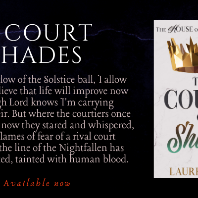 The Court of Shades