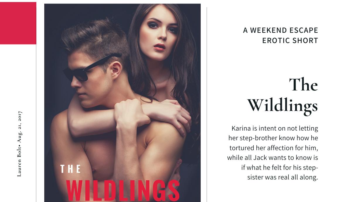 The Wildlings